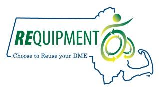 Requipment logo